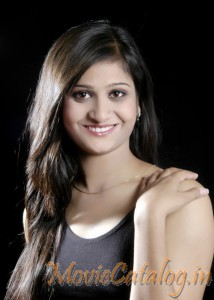 aastha-dixit-moviecatalog.in2