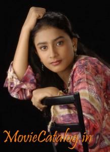 meghana-gurana-moviecatalog