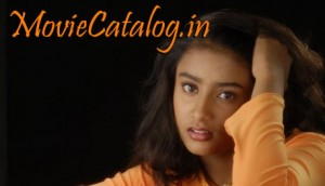 meghana-gurana-moviecatalog.in-3