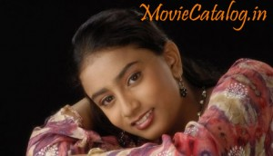 meghana-gurana-moviecatalog.in2