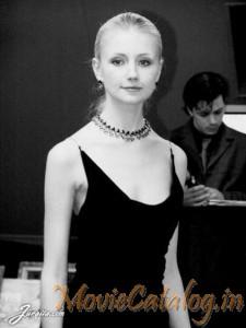 Elena-Semyonova-18629-8
