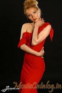 Jane-Afanasieva-31279-1