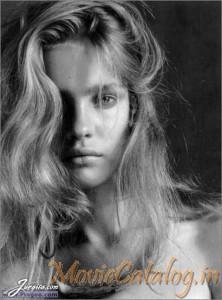 Natalia-Vodianova-10355-5
