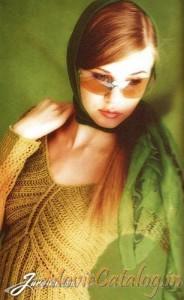 Svetlana-Zavialova-10104-2
