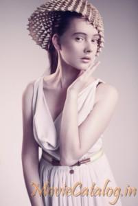 anna-knyazeva-326143-438630