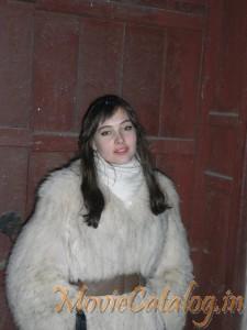 anna-knyazeva-326143-444551