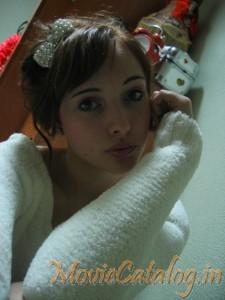anna-knyazeva-326143-448788