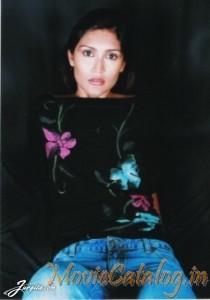 annalisa-bahadur-170594-110605
