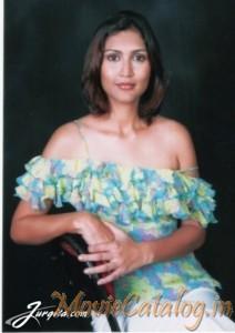 annalisa-bahadur-170594-110610