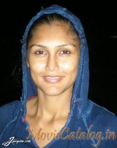 annalisa-bahadur-170594-186230