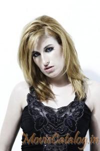 charlotte-bedford-286818-382558