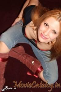 elena-sibirtseva-102084-130894