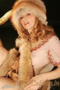 elena-sibirtseva-102084-130896