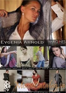 evgenia-arnold-143902-319196