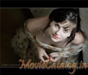 evgeniya-chayko-311096-388628