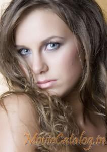 julia-vorontsova-238647-316641