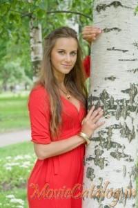 julia-vorontsova-238647-316672