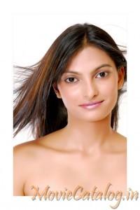 kanika-gupta-the-mfm-india-304465-376967