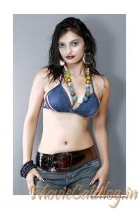 kanika-gupta-the-mfm-india-304465-376971