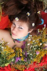 katerina-zickunova-324807-412249