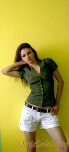 kati-atyush-302887-429658