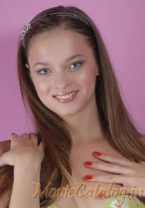 katya-gaydukova-249688-261422