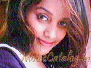 nadiya-chittayil-248976-258593