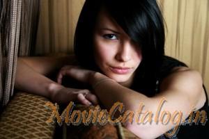 natalie-yermakova-279636-327671