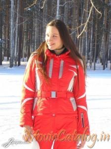 olga-kostromitina-113885-198913