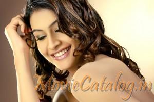 pavitra-pavitra-punia-289767-347599