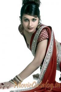 pavitra-pavitra-punia-289767-347600