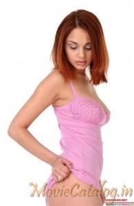 pinky-ahuja-271900-312333