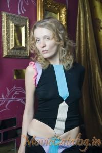 polina-radzievskaya-272973-311139
