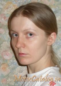 polina-radzievskaya-272973-311149