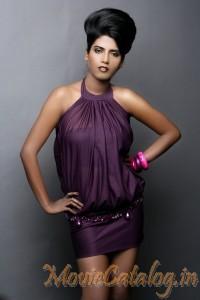 sanjana-singh-308013-384007