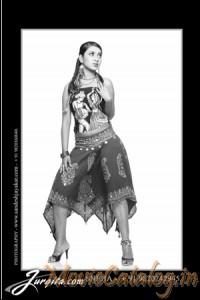 sneha-chaudhary-141173-196966