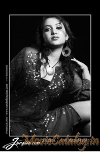 sneha-chaudhary-141173-85933