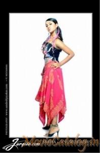 sneha-chaudhary-141173-85936