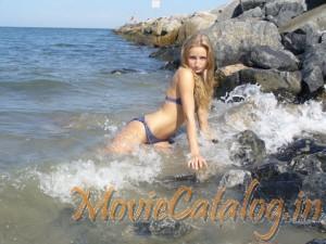 violetta-bessonova-257933-279706