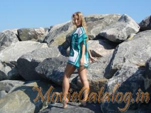 violetta-bessonova-257933-279708