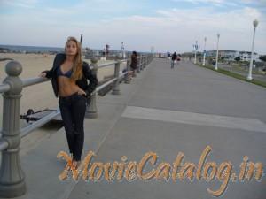 violetta-bessonova-257933-279711
