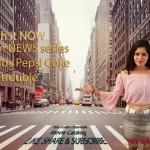 American NEWS series-McDonaldsPepsi in trouble by MovieCatalog.in