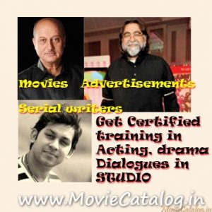 MovieCatalog.in
