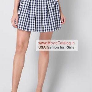 Sell Smart short skirt for girls